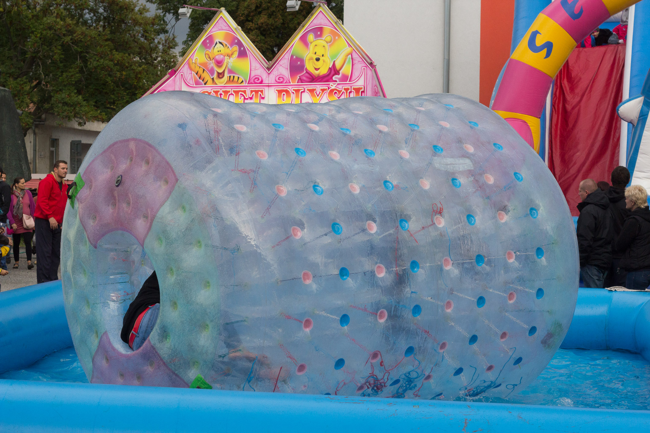 aquazorbing-jegorovove
