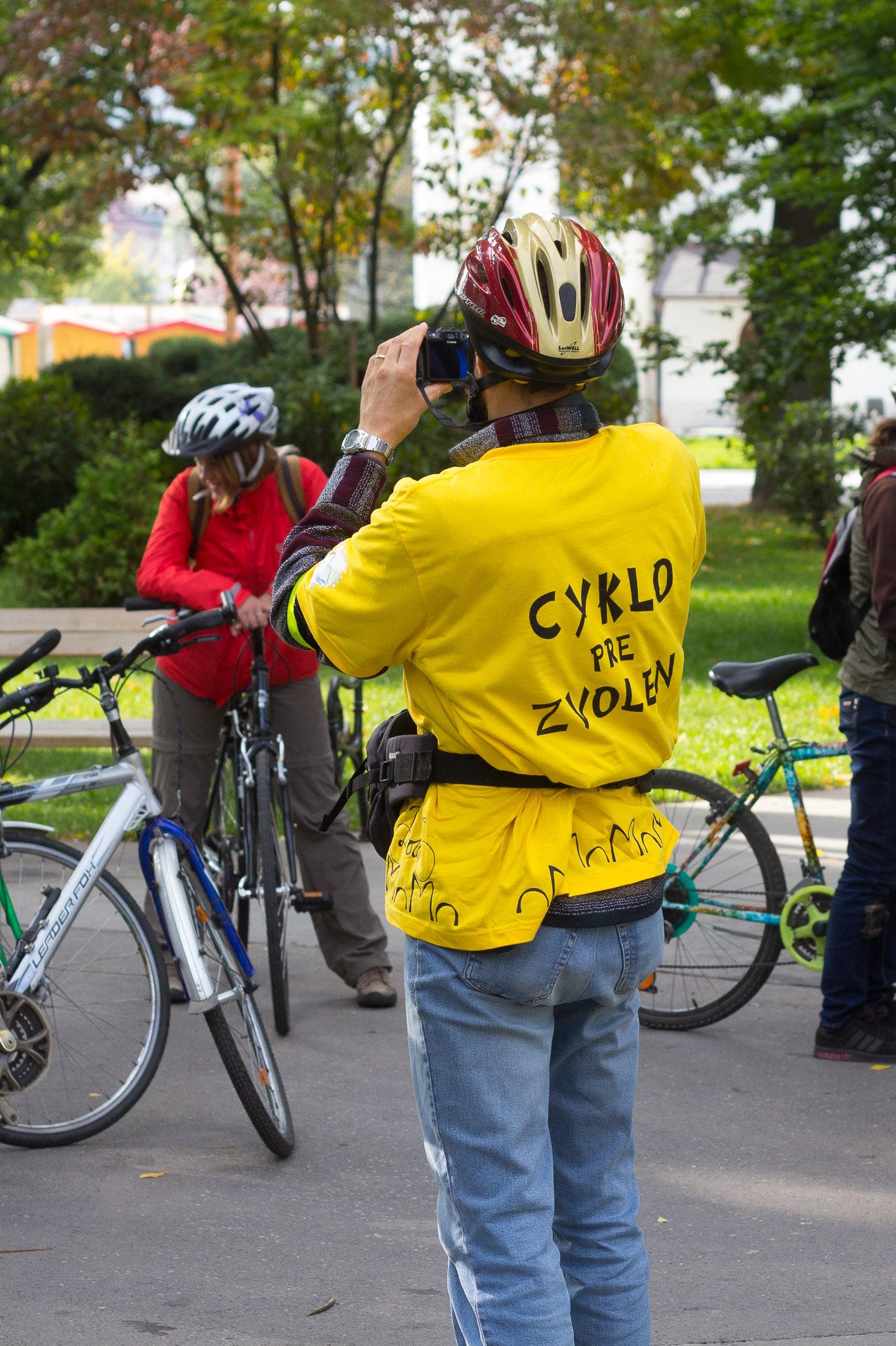 bicyklovy-vylet-zvolen-1