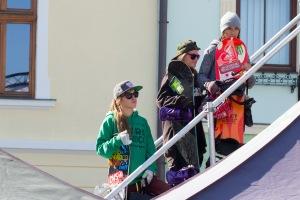 co-pele-snowboard-jib-session-2013-zvolen-32