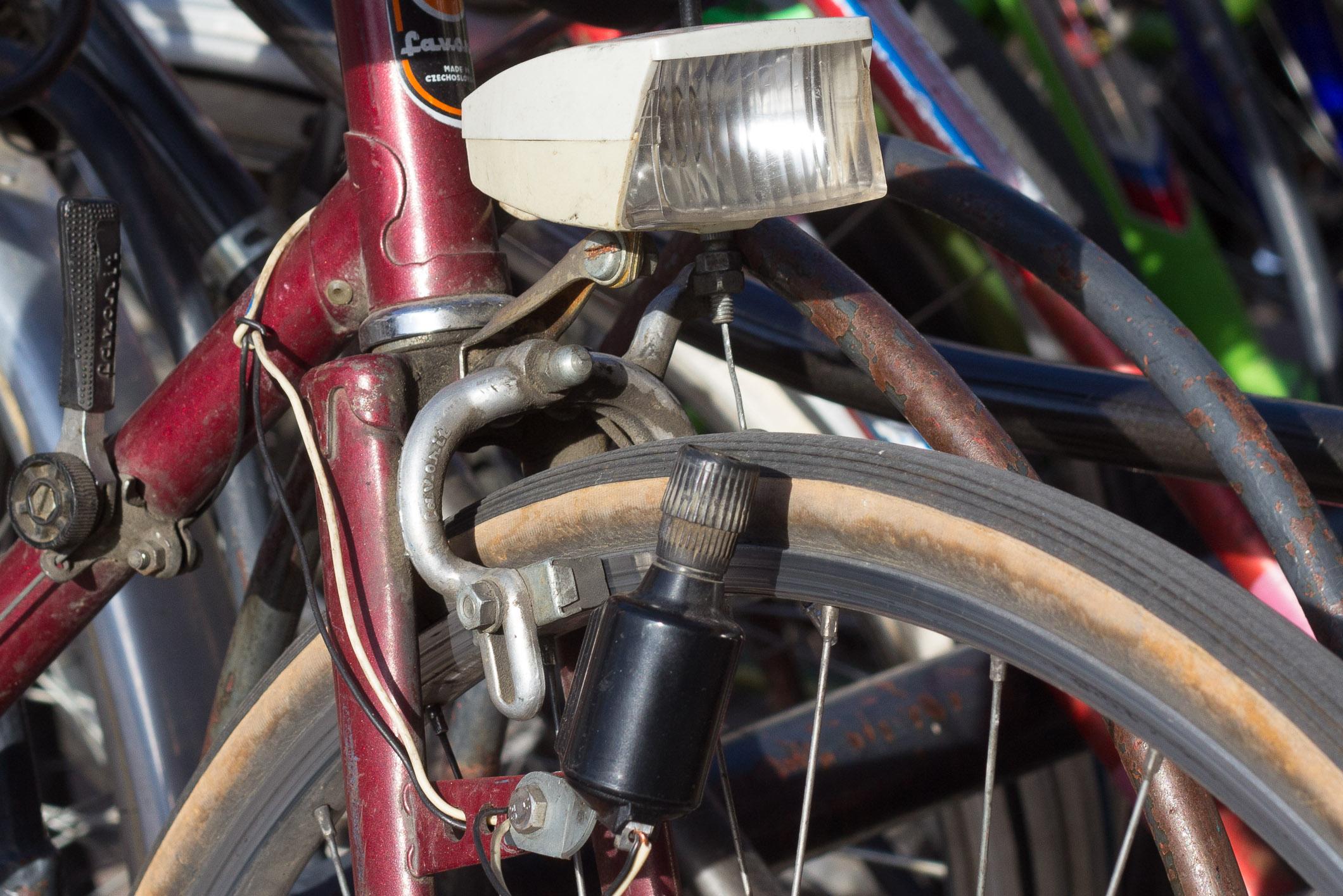 jesenny-krst-zelenych-bicyklov-1