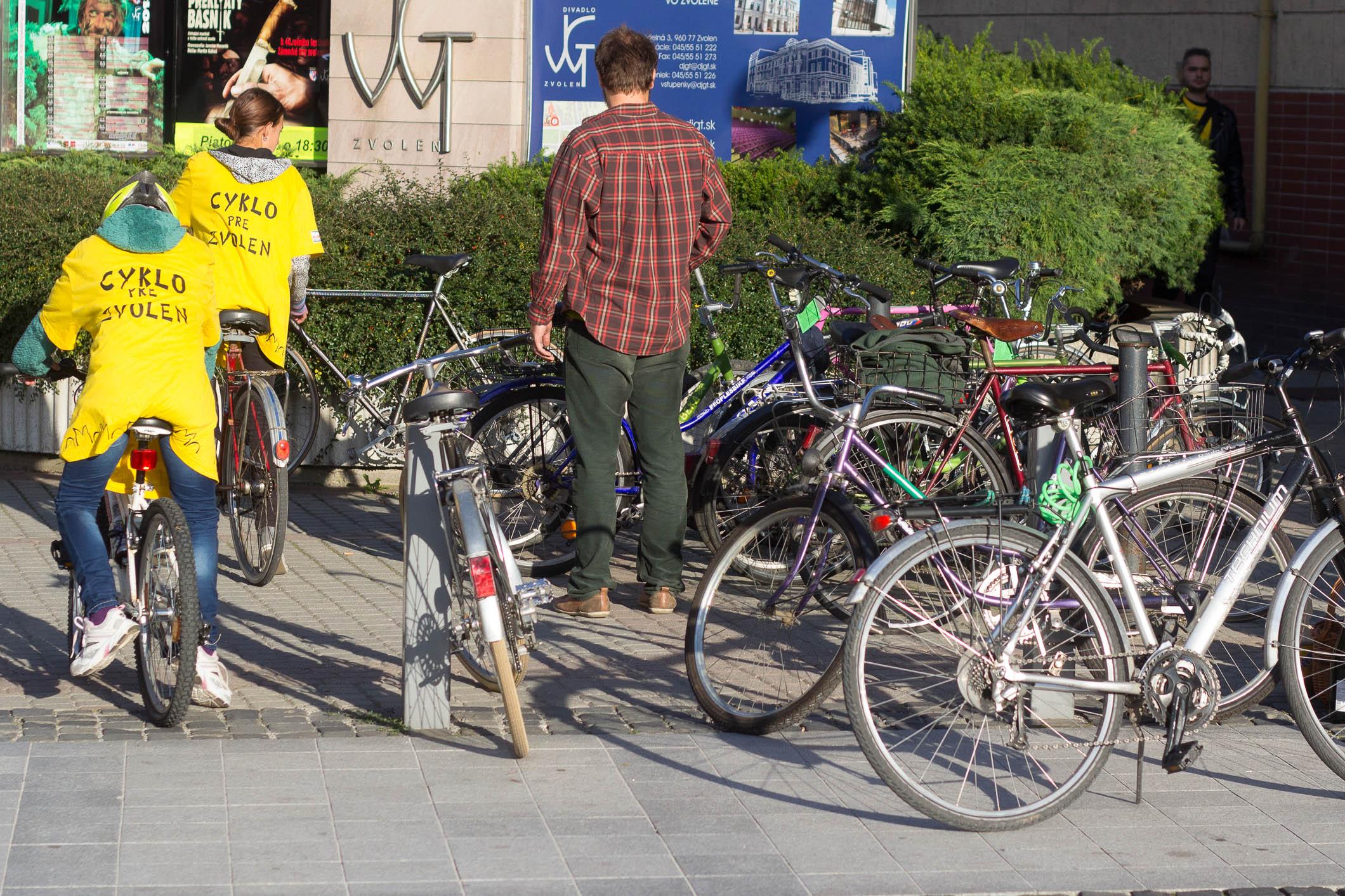 jesenny-krst-zelenych-bicyklov-2