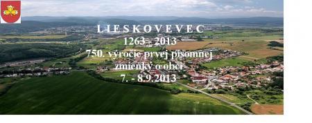 lieskovec-oslava-750
