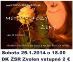 metamorfoza-zeny-2014