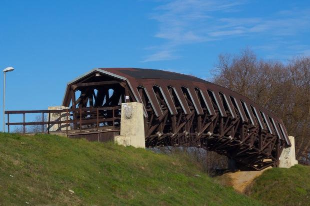 most-cez-kovacovsky-potok