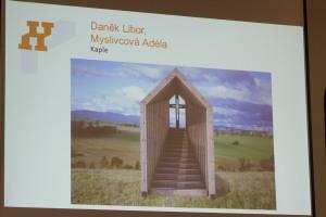 danek-libor-mislivcova-adela-kaple