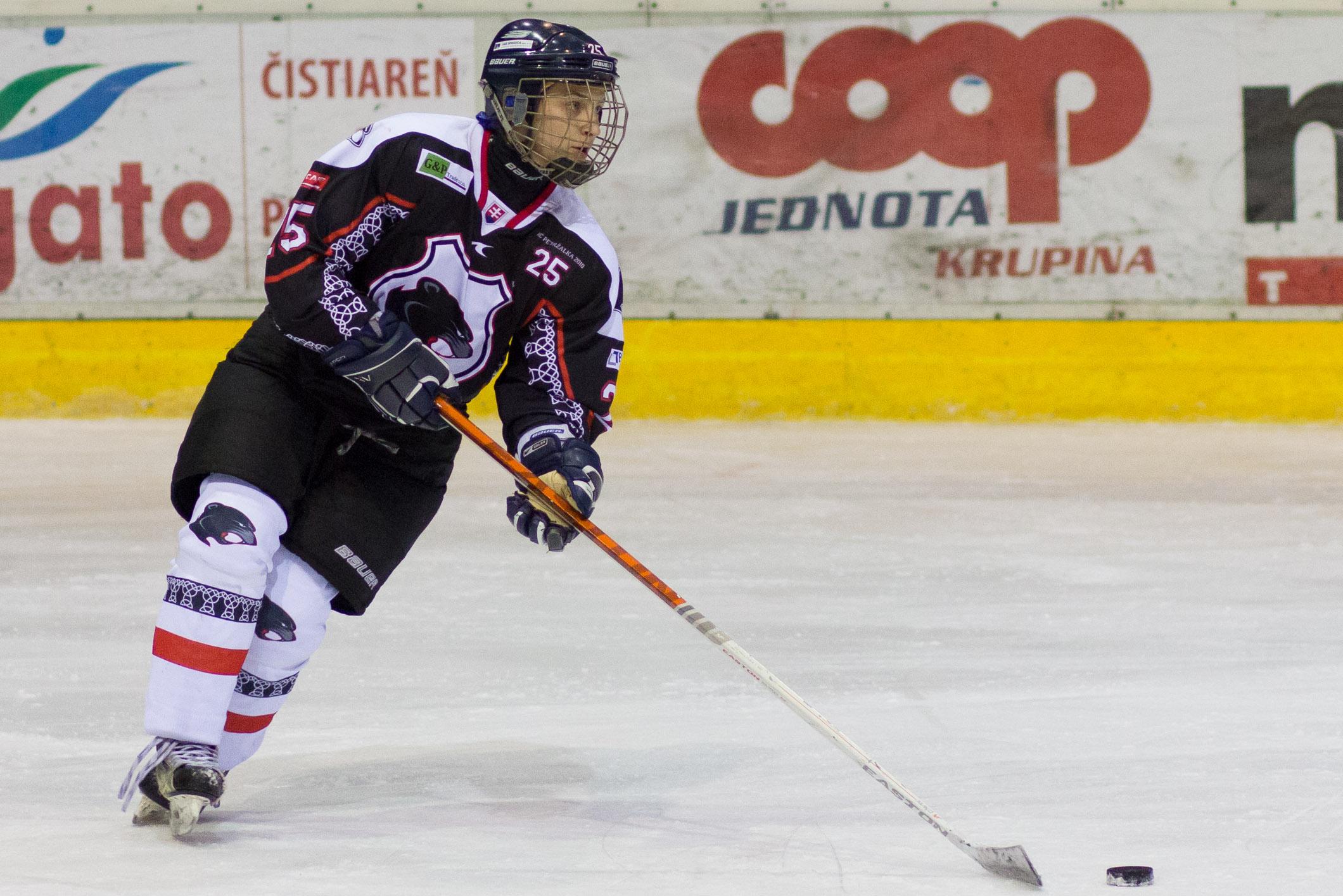 zhkm-zvolen-hc-petrzalka-hokej-12