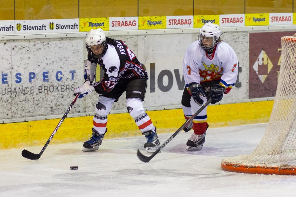 zhkm-zvolen-hc-petrzalka-hokej-23