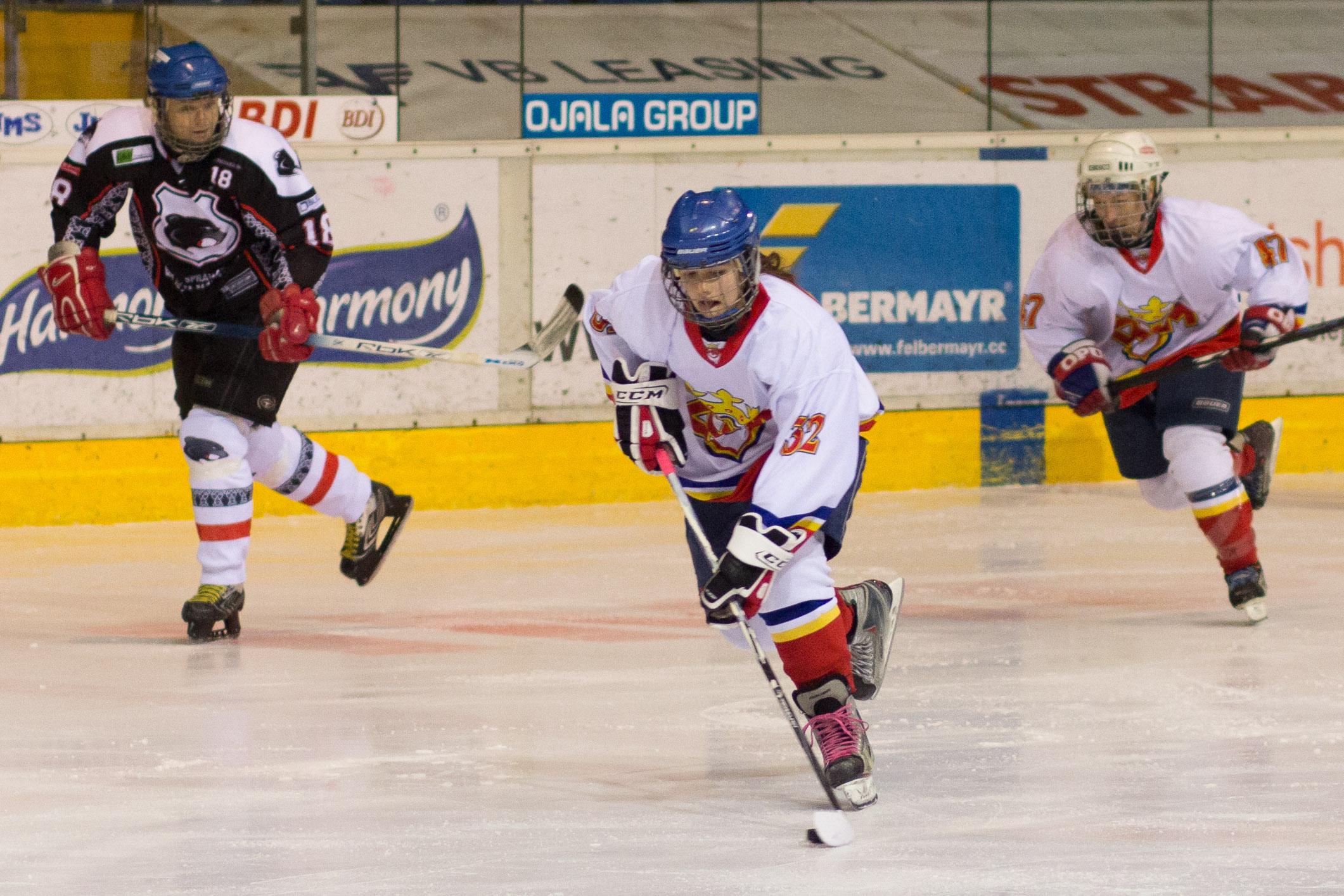 zhkm-zvolen-hc-petrzalka-hokej-5