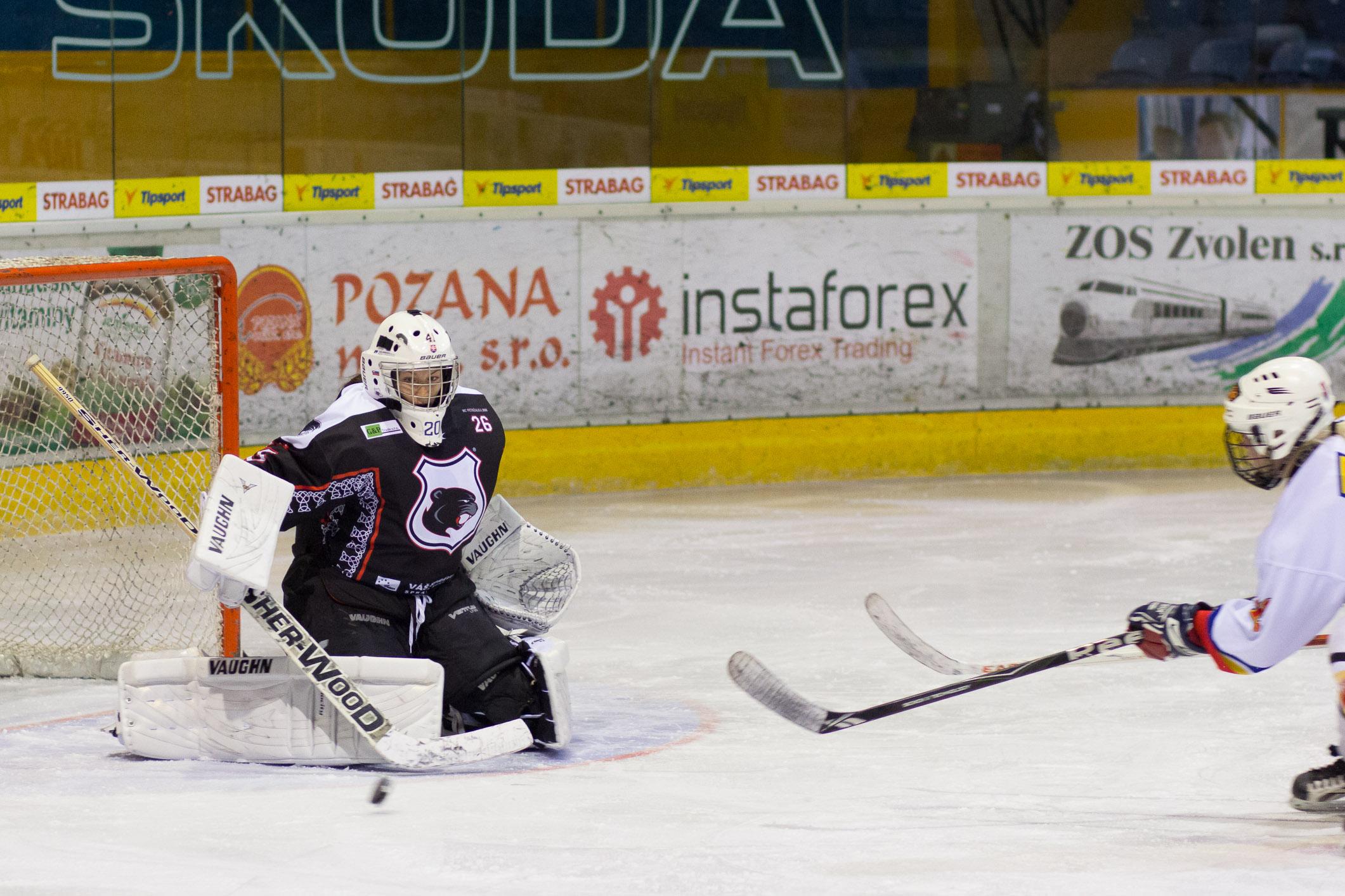 zhkm-zvolen-hc-petrzalka-hokej-6