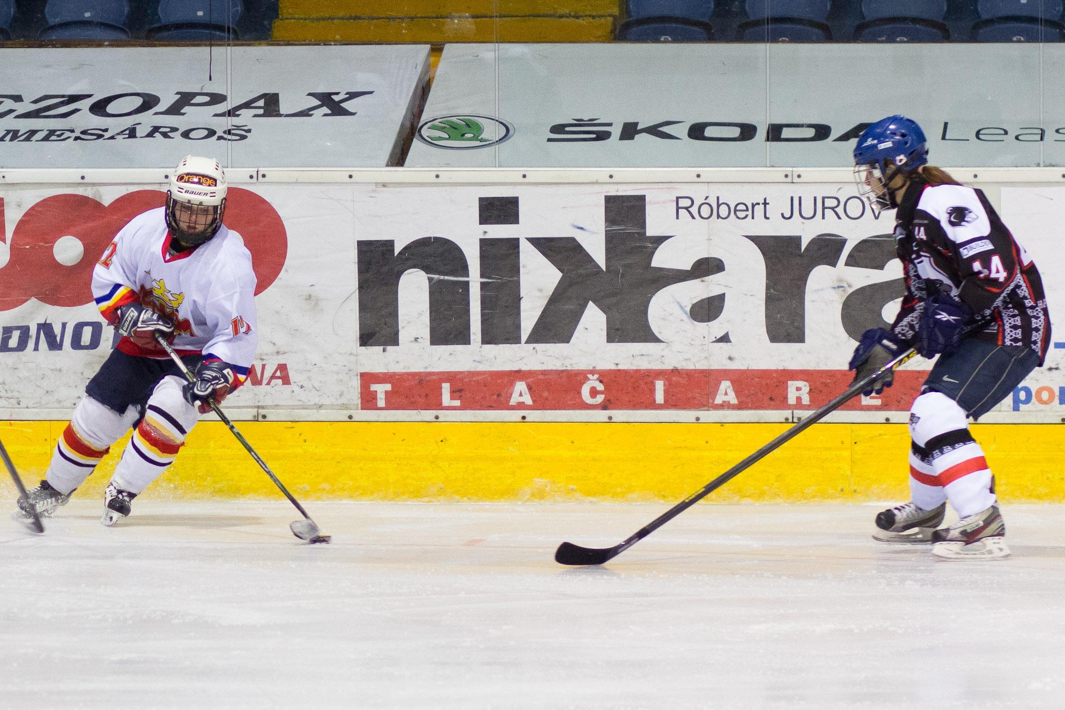 zhkm-zvolen-hc-petrzalka-hokej-7