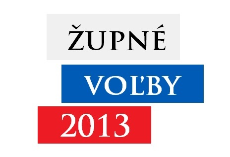 zupne-volby-2013