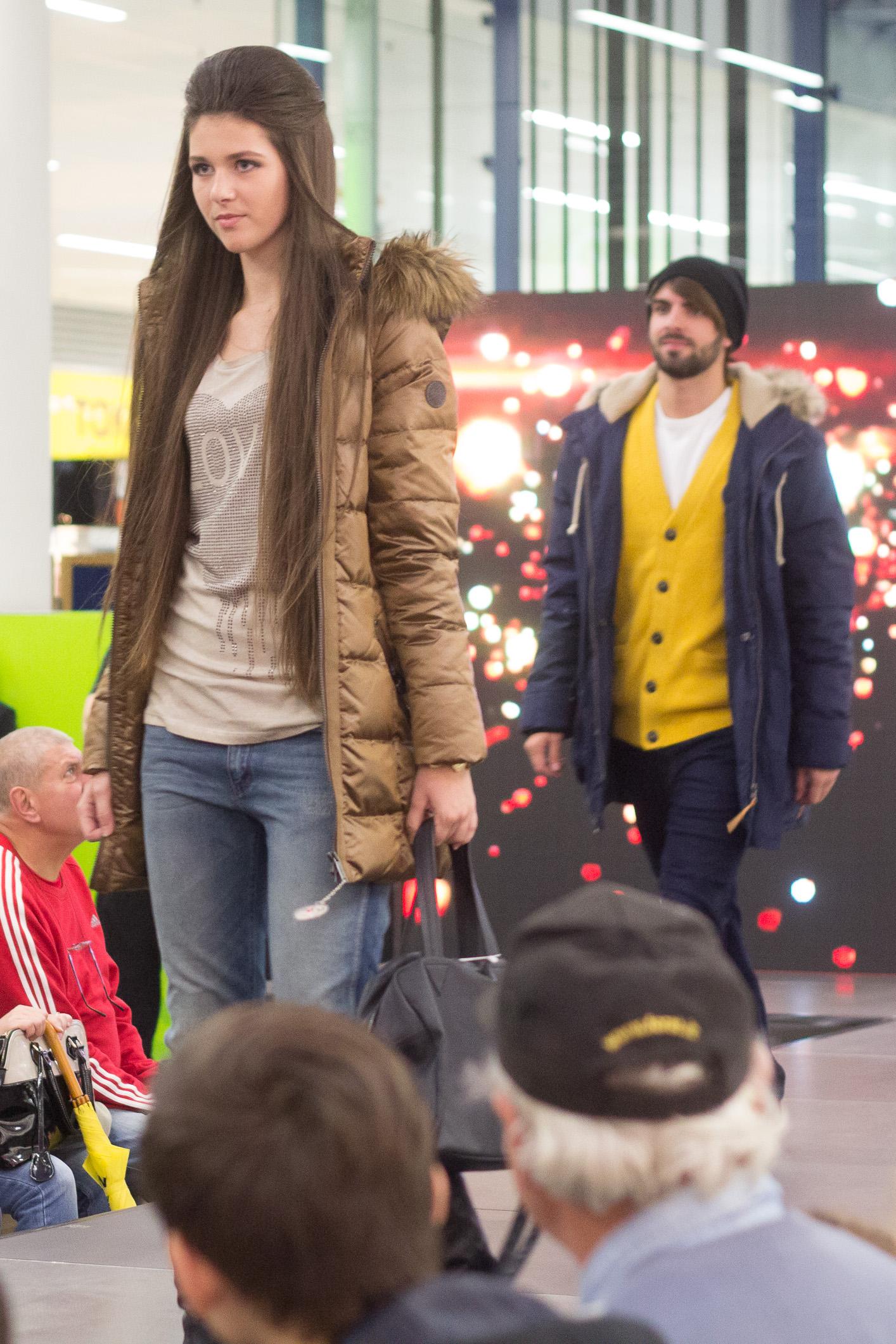 fashion-show-jesen-zima-europa-zvolen-1