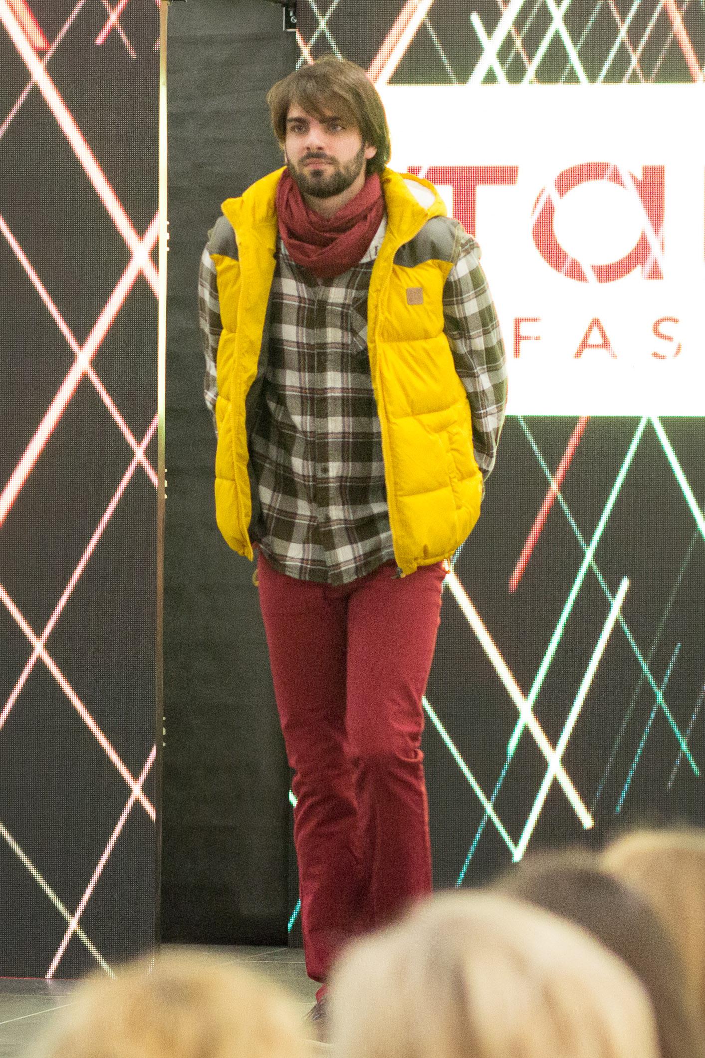 fashion-show-jesen-zima-europa-zvolen-11