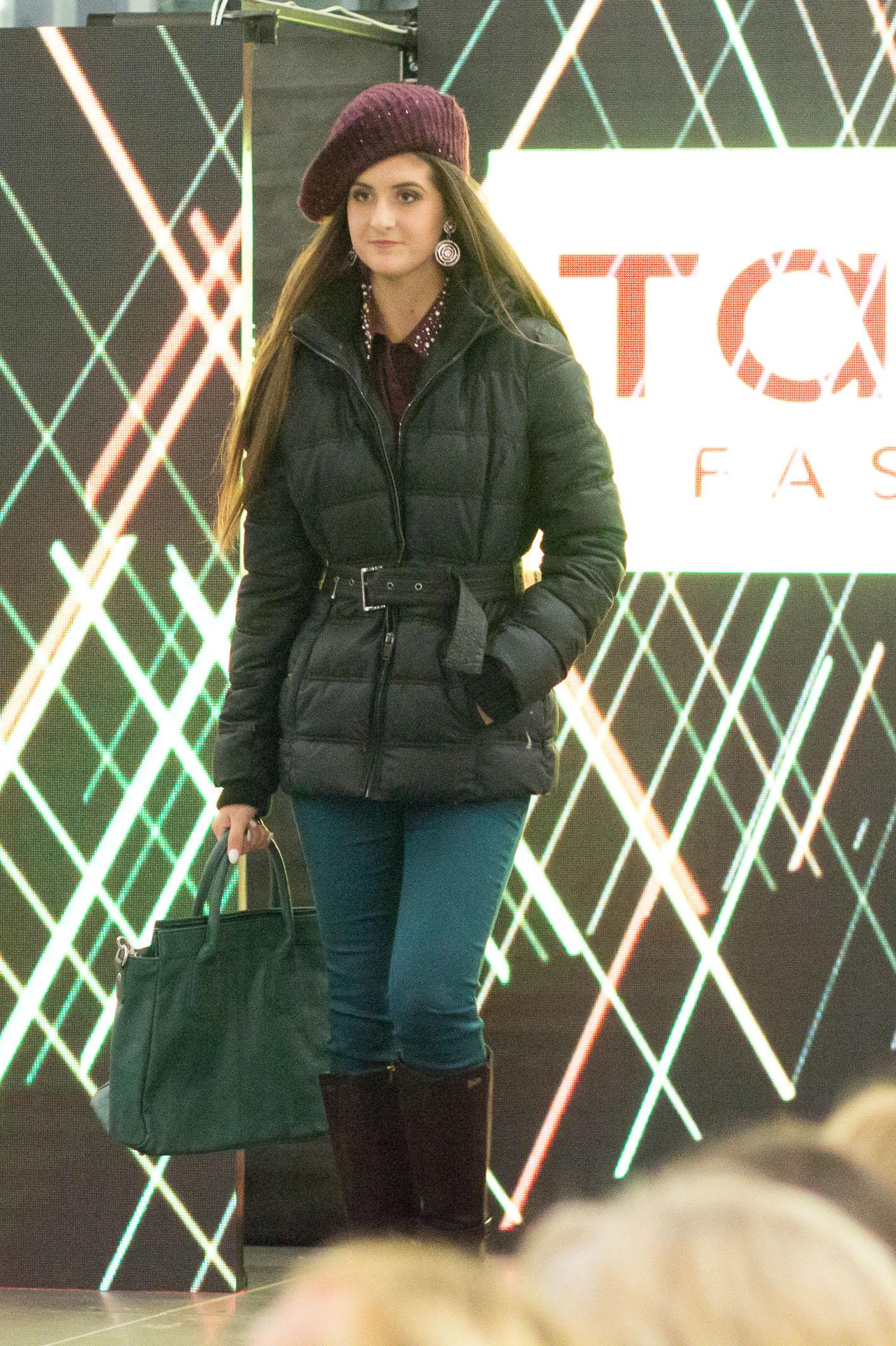 fashion-show-jesen-zima-europa-zvolen-12