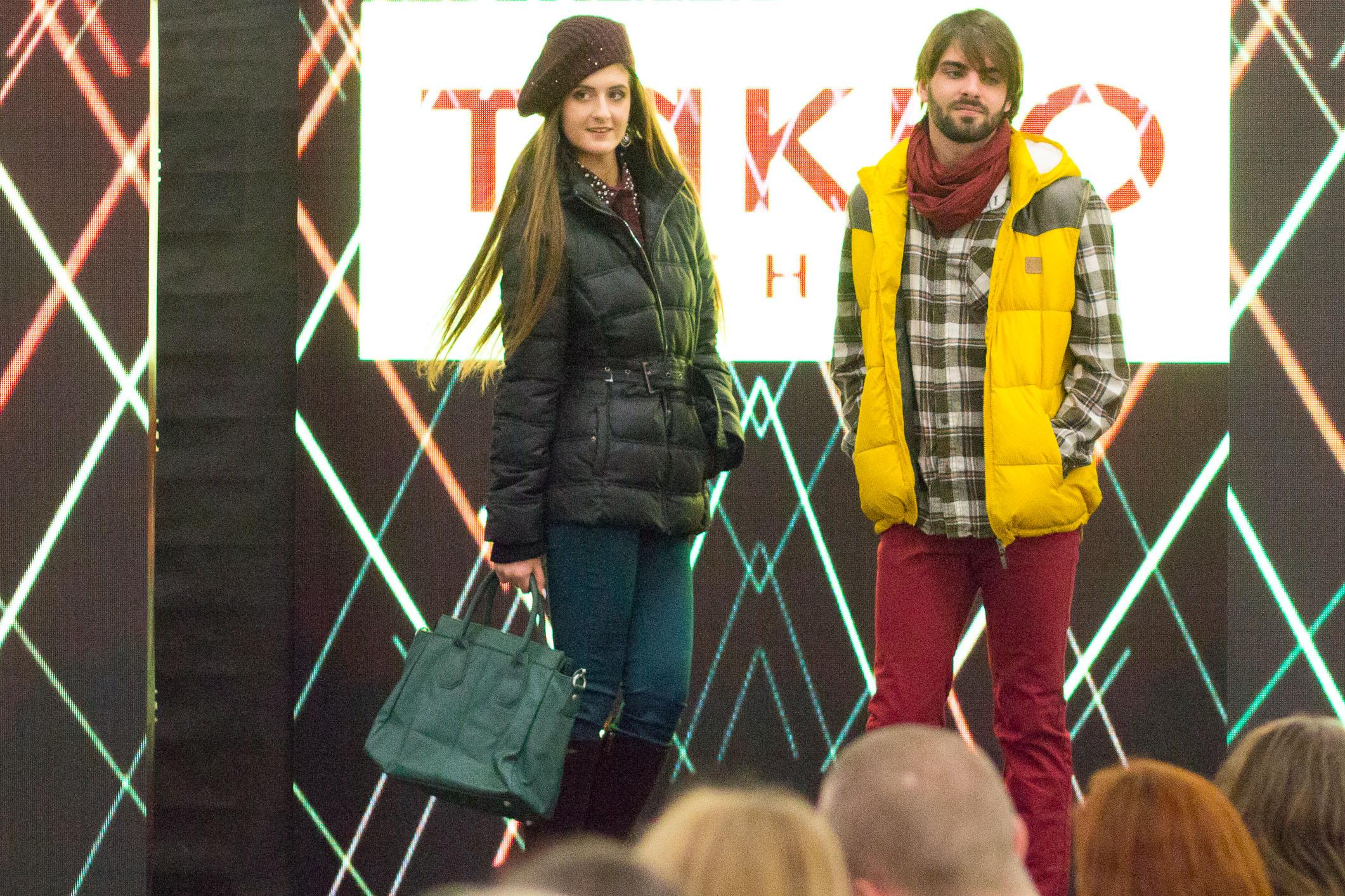 fashion-show-jesen-zima-europa-zvolen-13