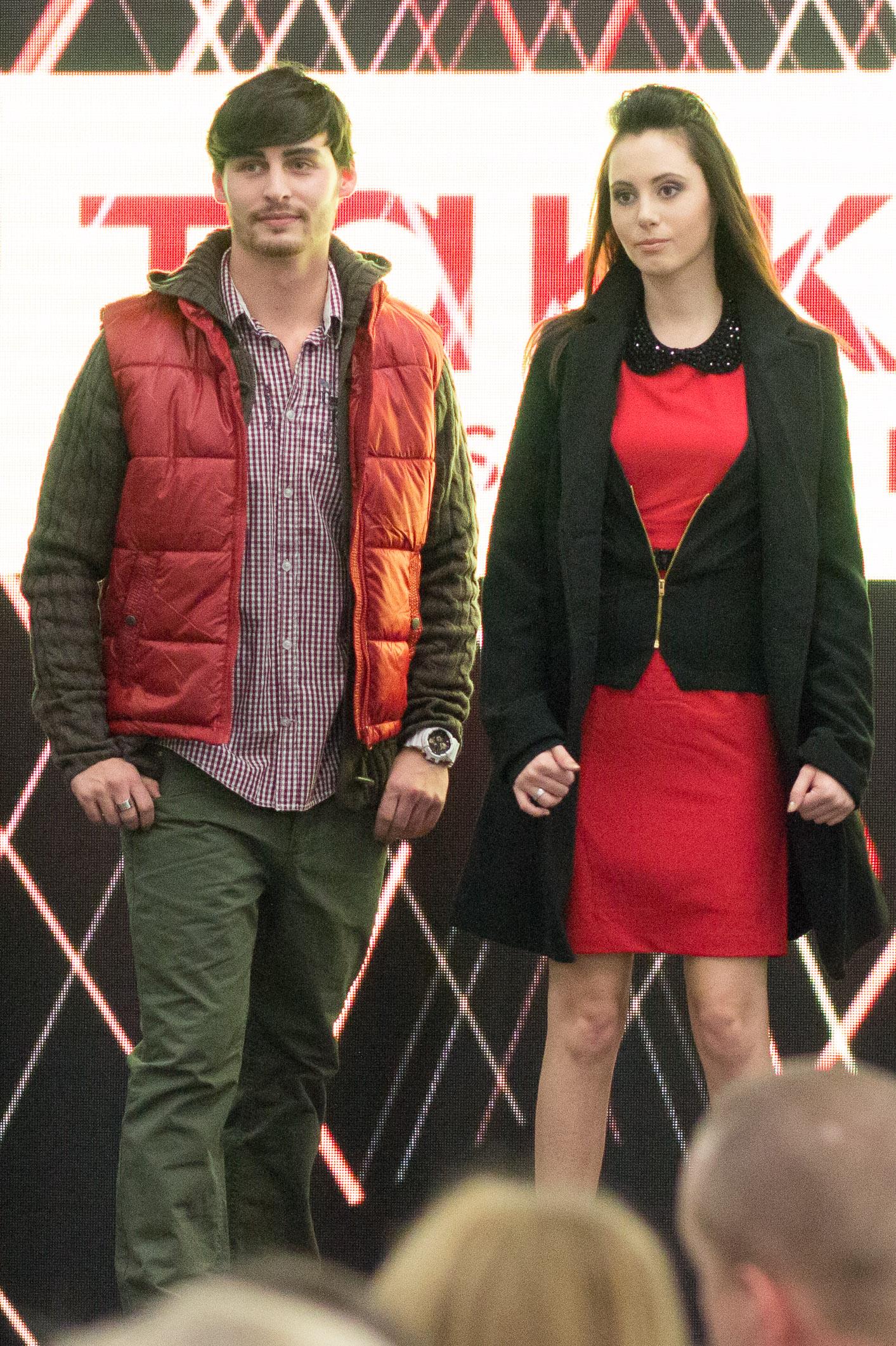 fashion-show-jesen-zima-europa-zvolen-14