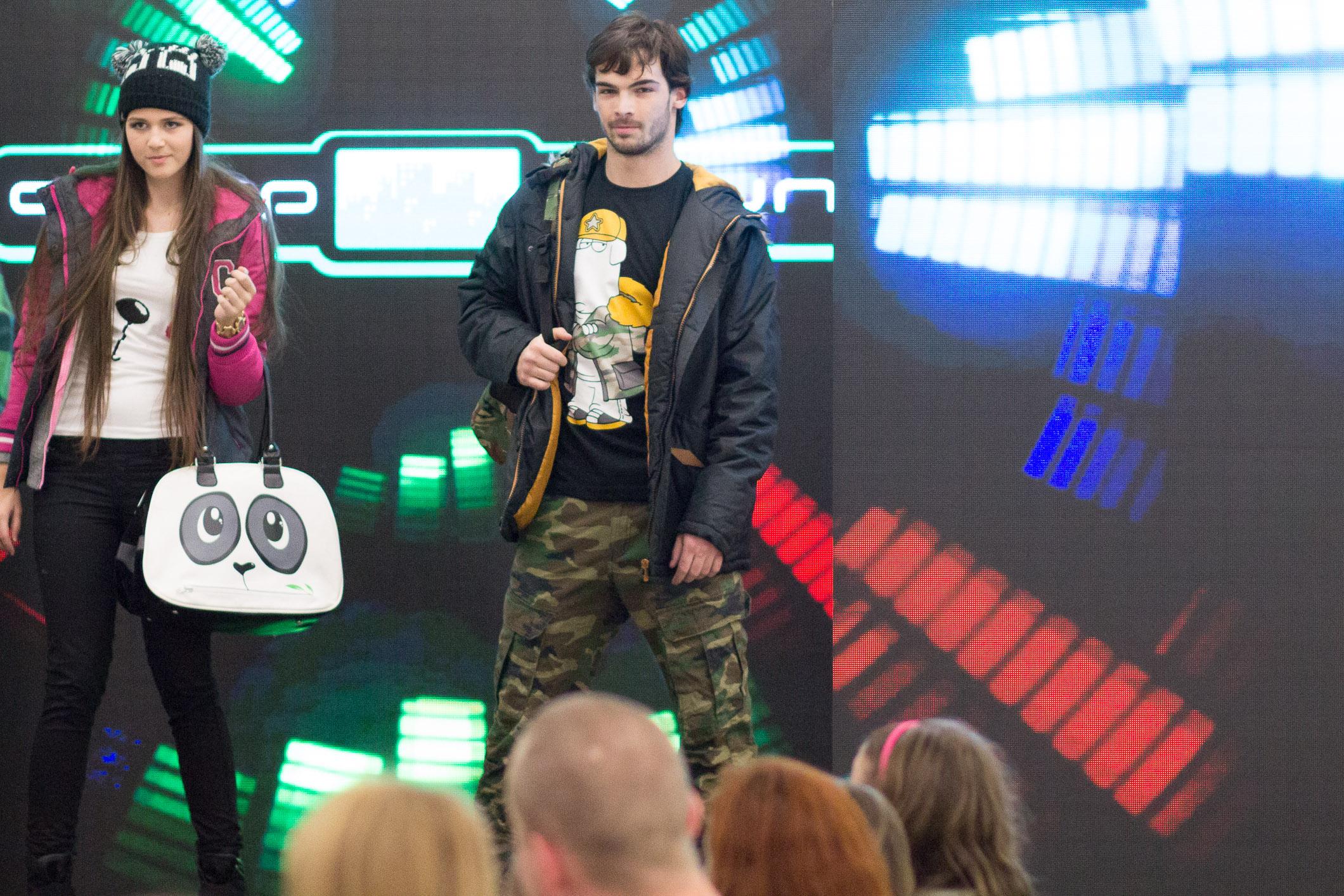 fashion-show-jesen-zima-europa-zvolen-23