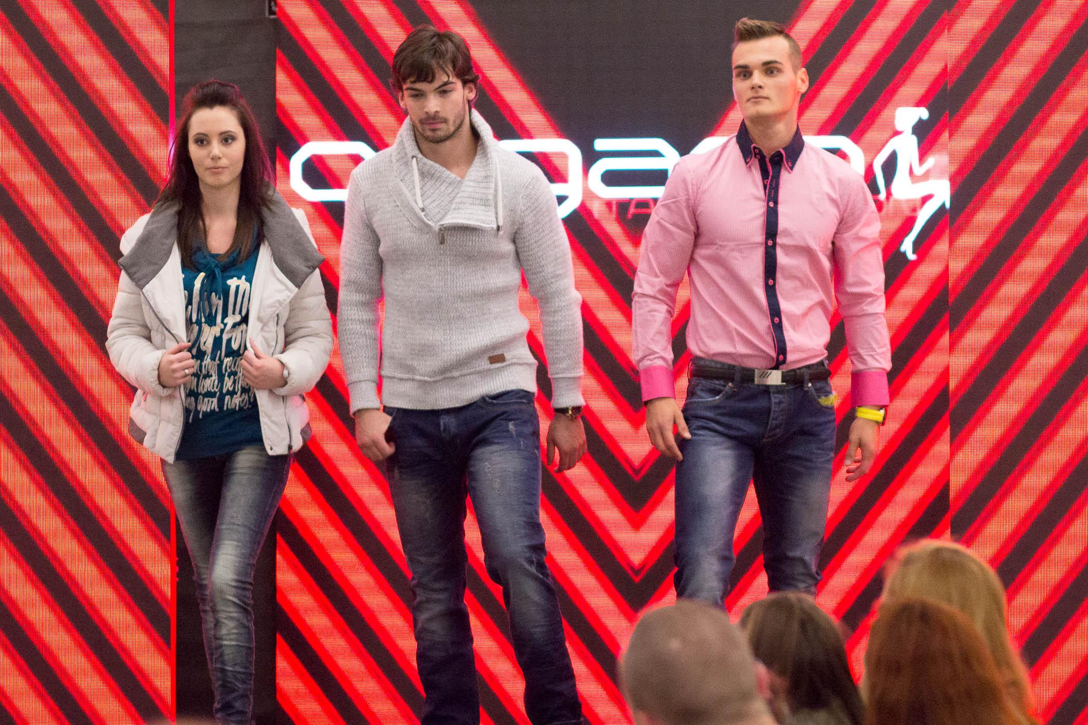 fashion-show-jesen-zima-europa-zvolen-30