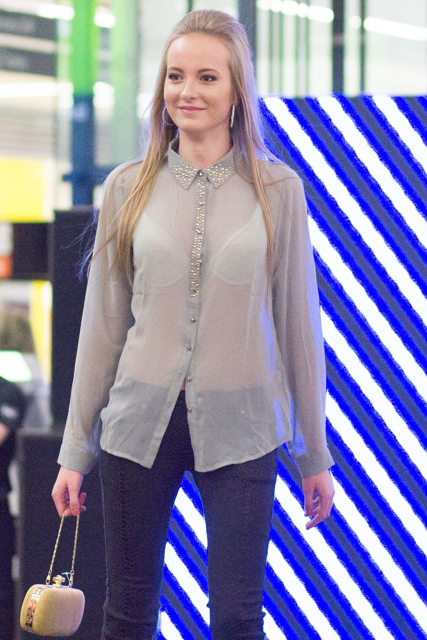 fashion-show-jesen-zima-europa-zvolen-32