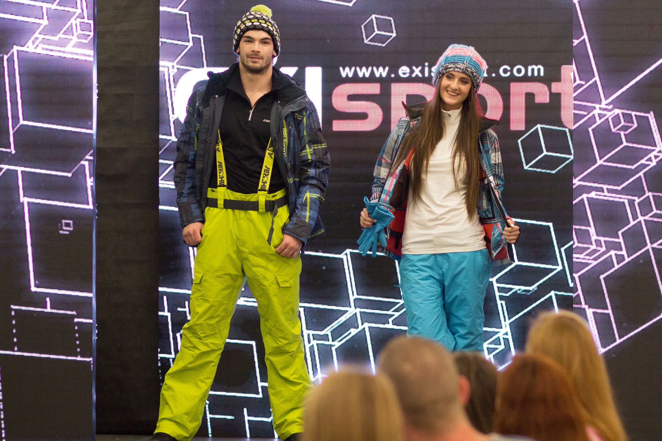 fashion-show-jesen-zima-europa-zvolen-33