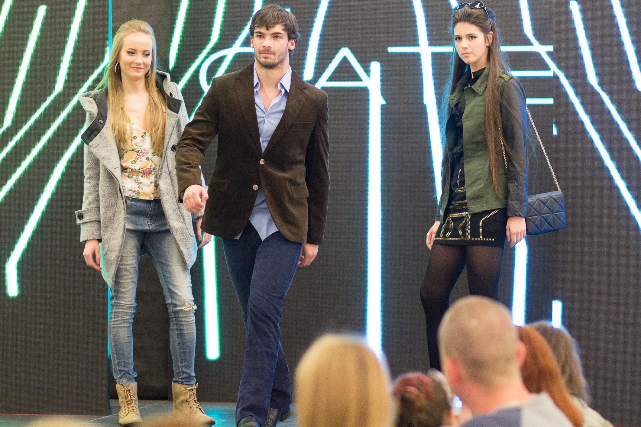 fashion-show-jesen-zima-europa-zvolen-36