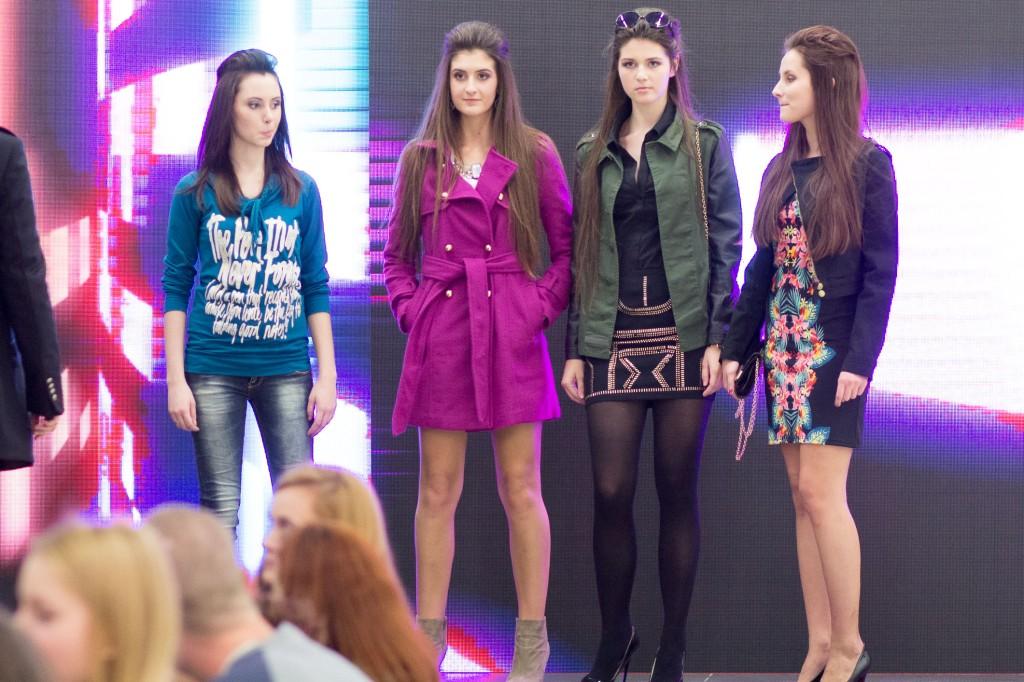 fashion-show-jesen-zima-europa-zvolen-39