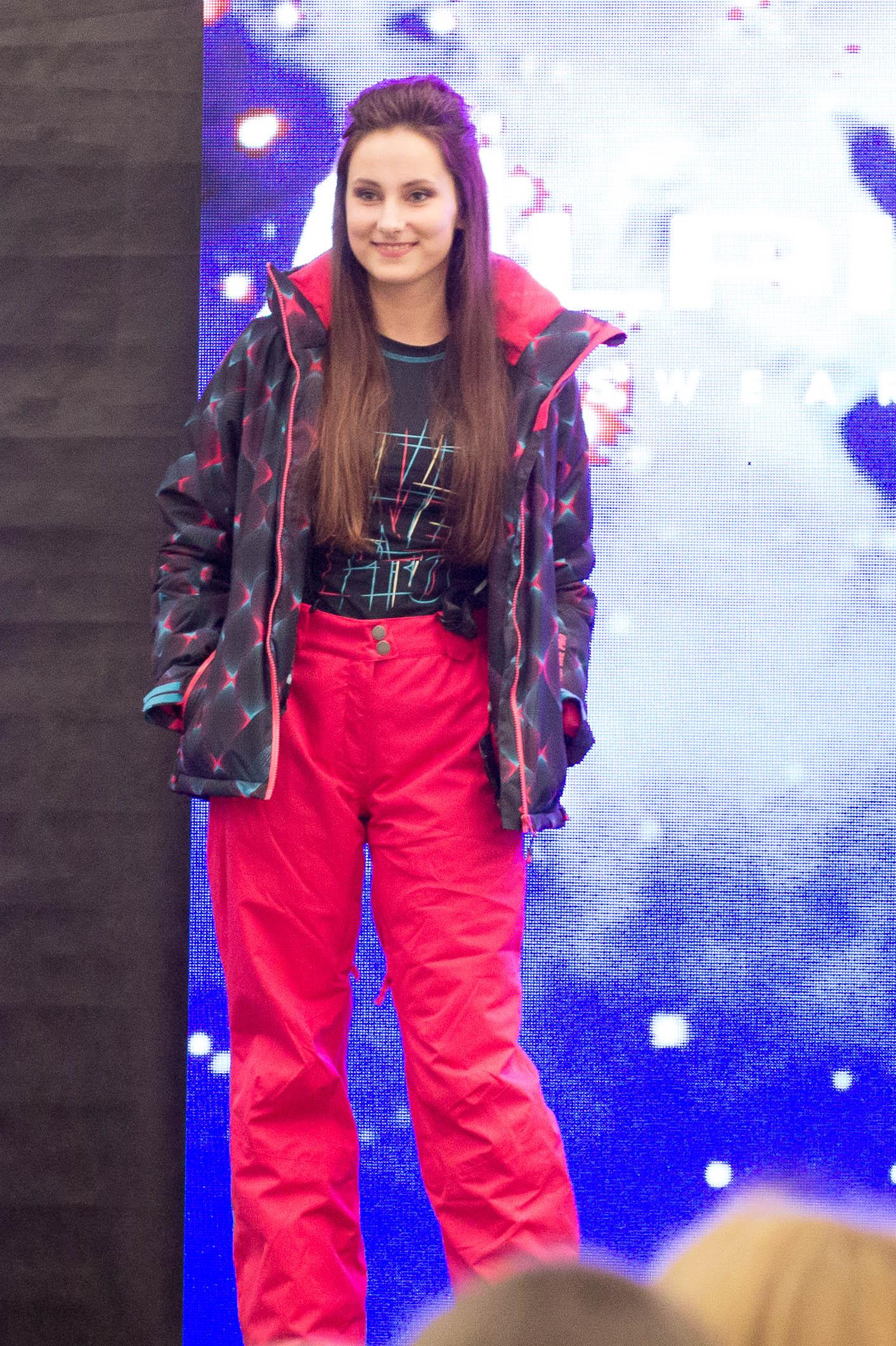 fashion-show-jesen-zima-europa-zvolen-5