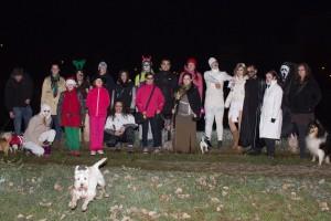 halloweenska-psia-vencovacka-zvolen-16