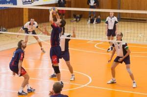 mvk-loko-zvolen-sport-akademia-kosice-12