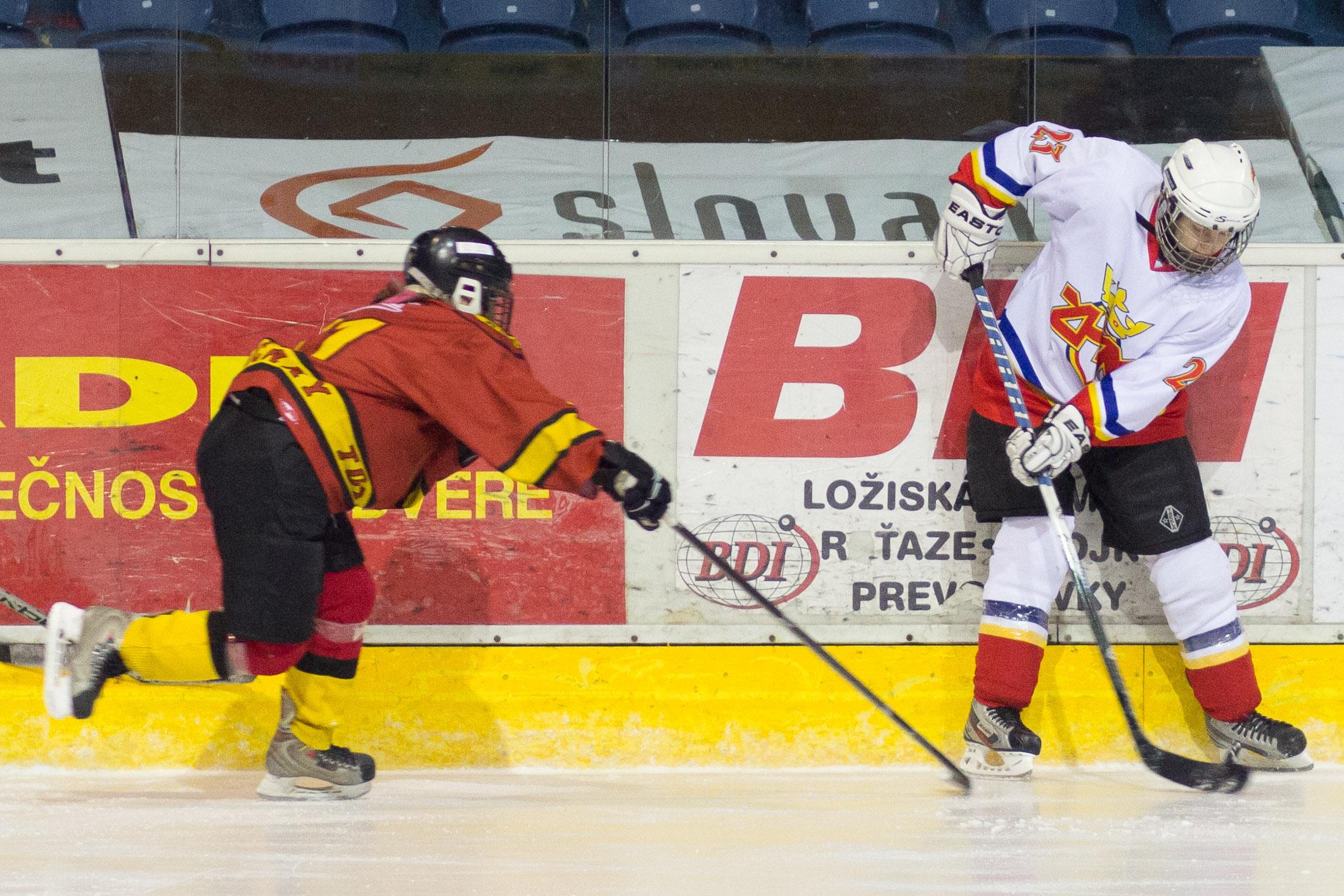 zhkm-zvolen-hc-topolcany-2013-hokej-1