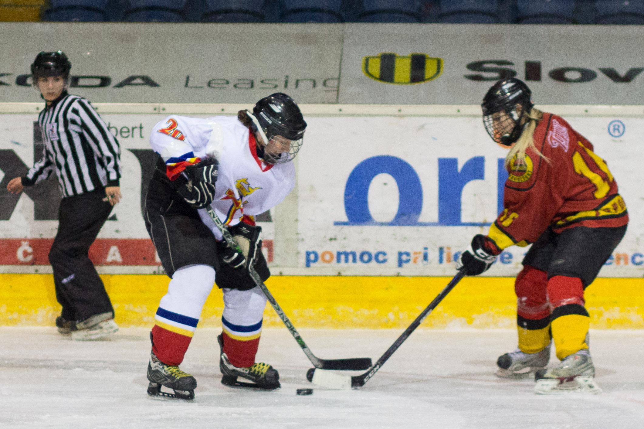 zhkm-zvolen-hc-topolcany-2013-hokej-10