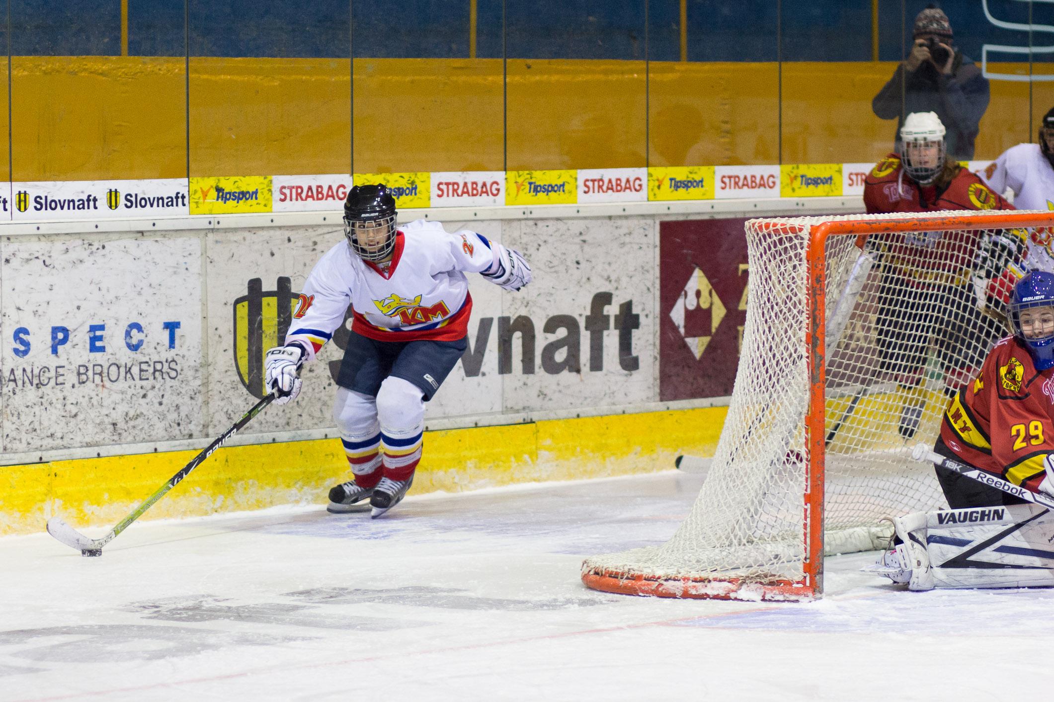 zhkm-zvolen-hc-topolcany-2013-hokej-13