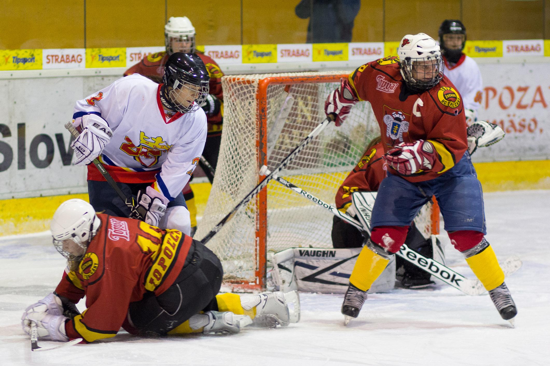 zhkm-zvolen-hc-topolcany-2013-hokej-14
