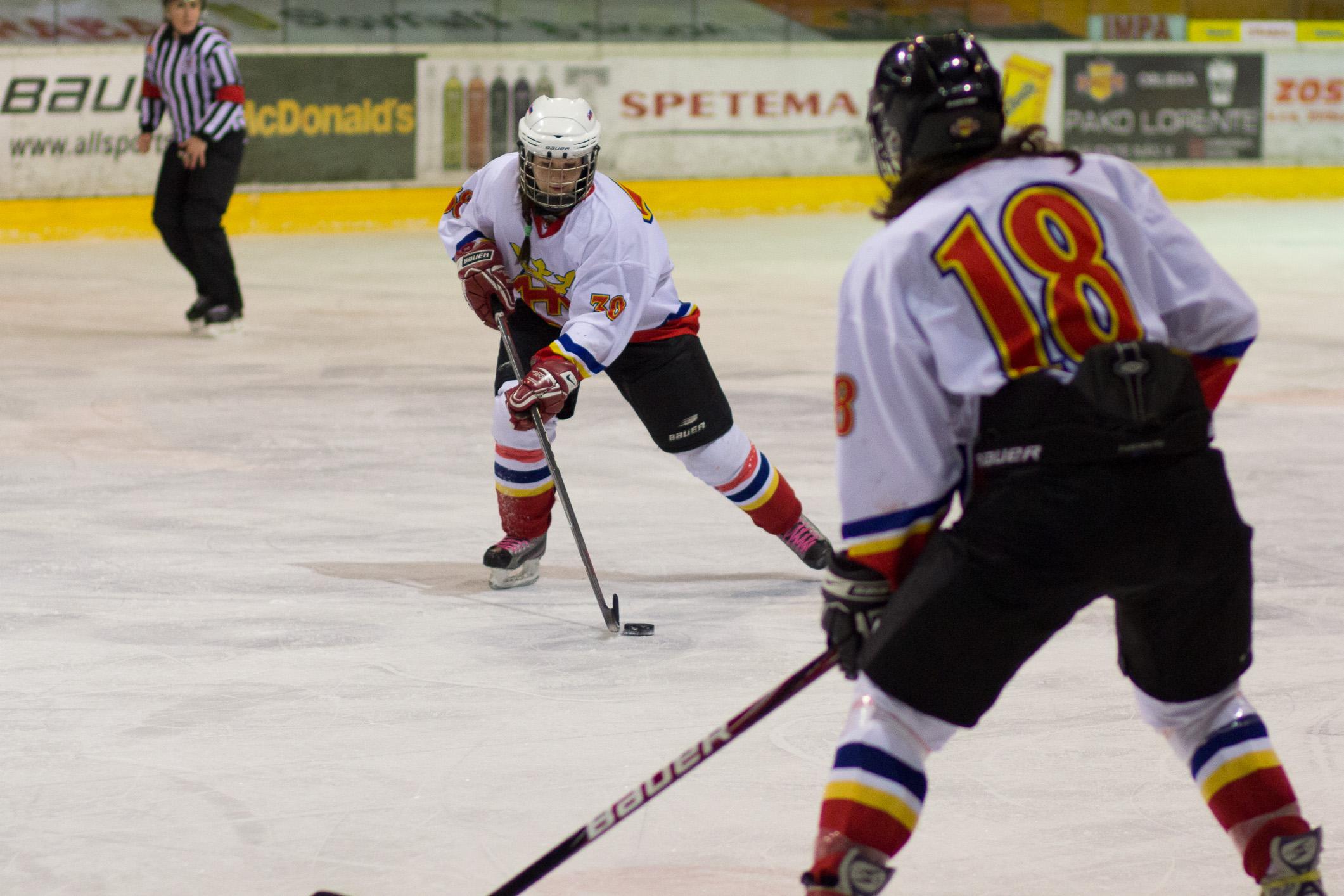 zhkm-zvolen-hc-topolcany-2013-hokej-15