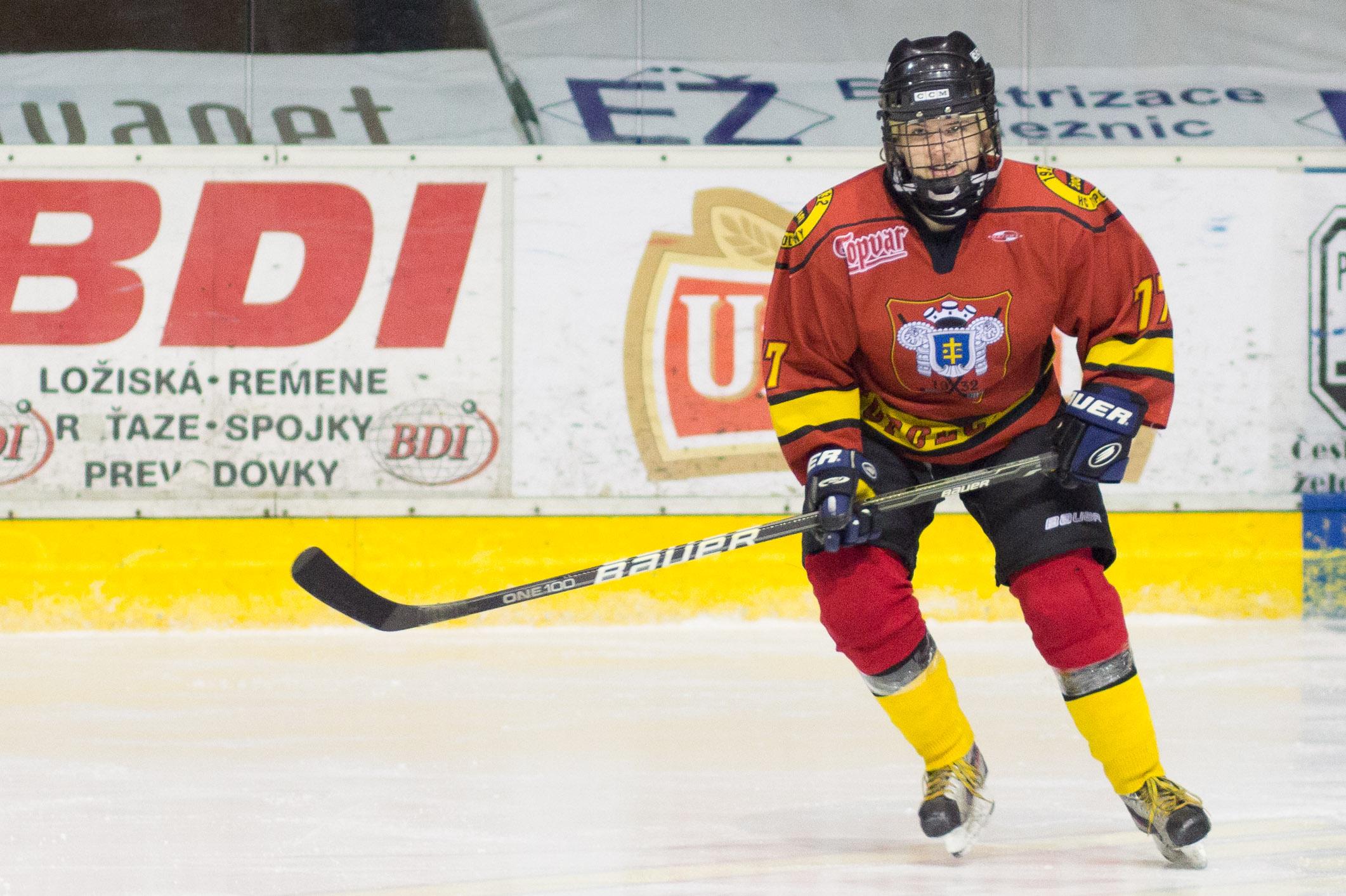 zhkm-zvolen-hc-topolcany-2013-hokej-2