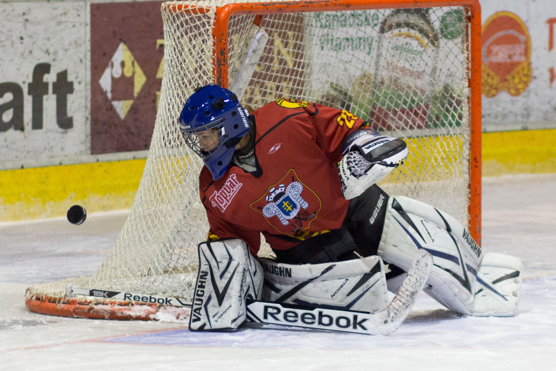 zhkm-zvolen-hc-topolcany-2013-hokej-21