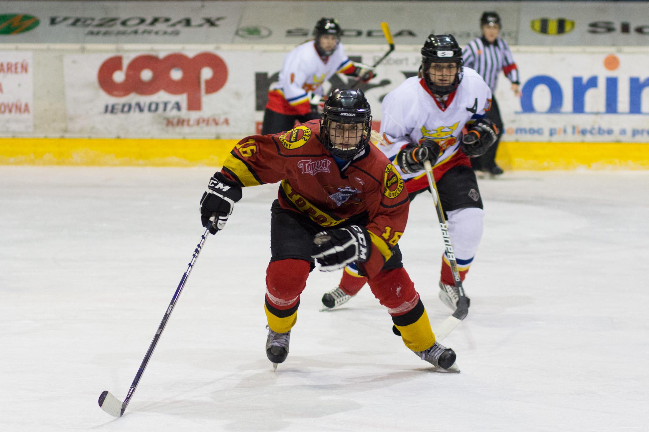 zhkm-zvolen-hc-topolcany-2013-hokej-22