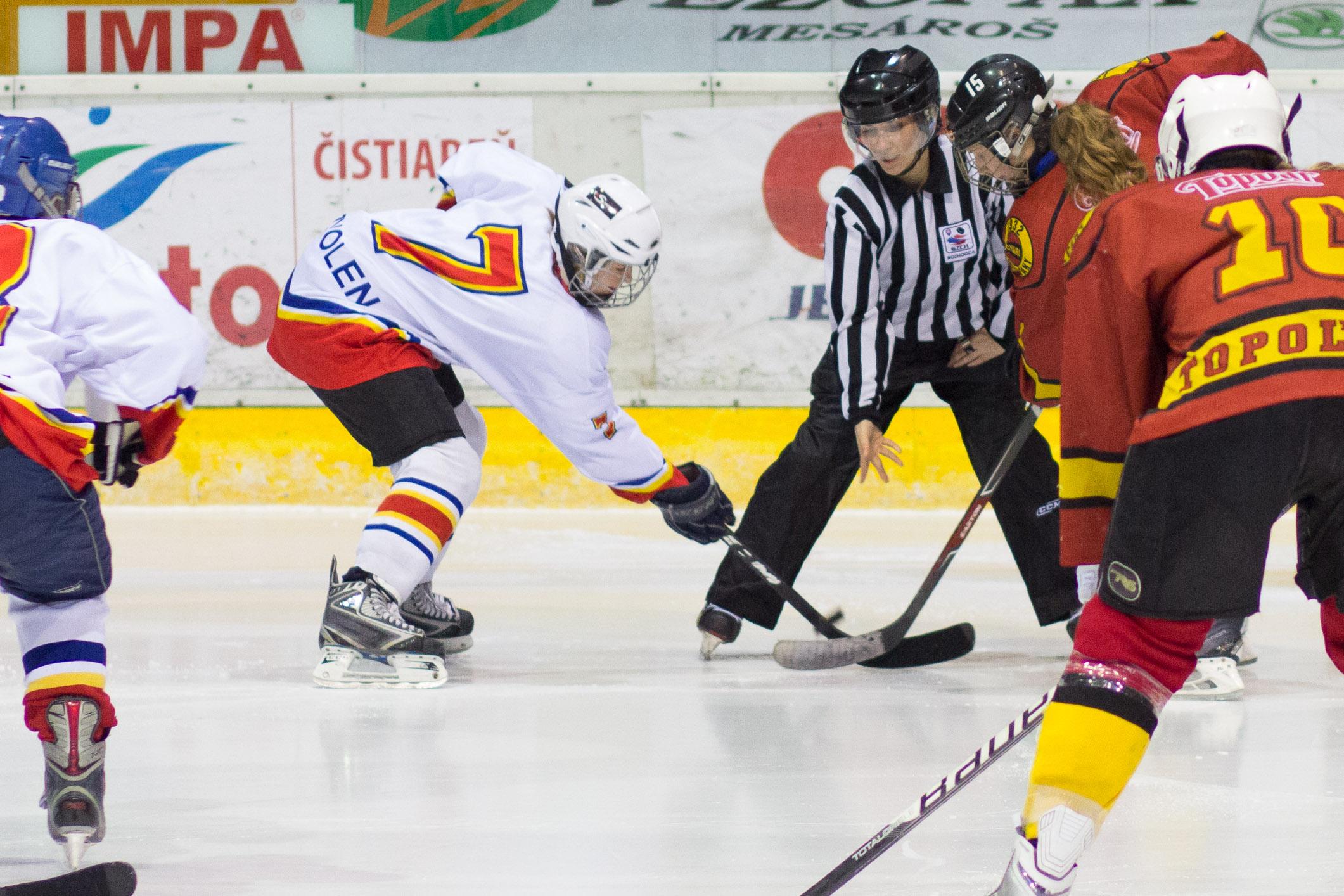 zhkm-zvolen-hc-topolcany-2013-hokej-24