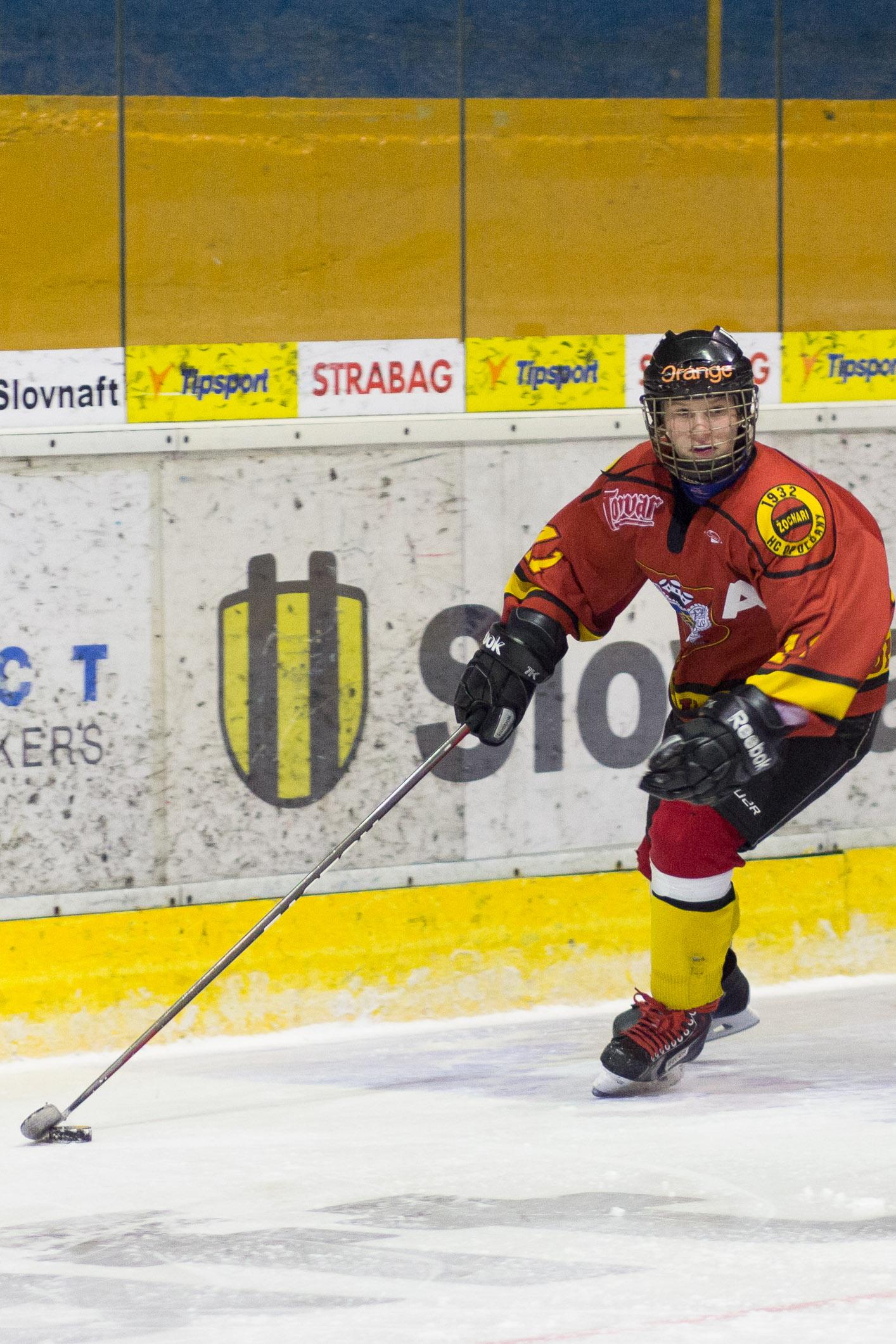 zhkm-zvolen-hc-topolcany-2013-hokej-26