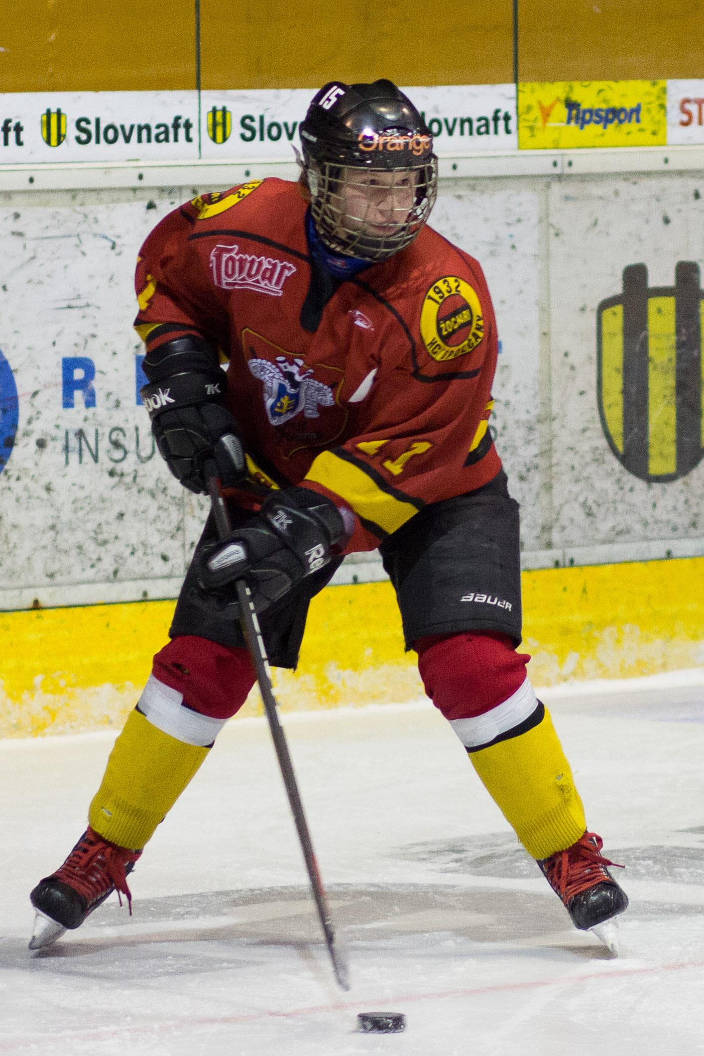zhkm-zvolen-hc-topolcany-2013-hokej-27