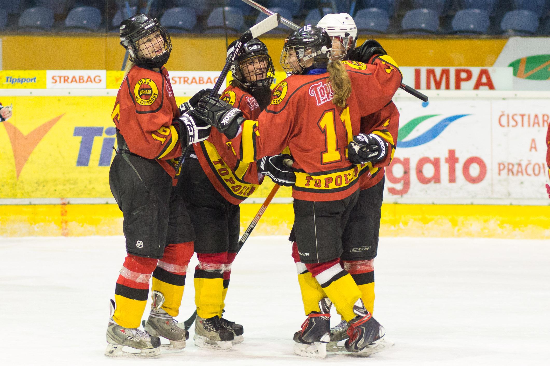 zhkm-zvolen-hc-topolcany-2013-hokej-28