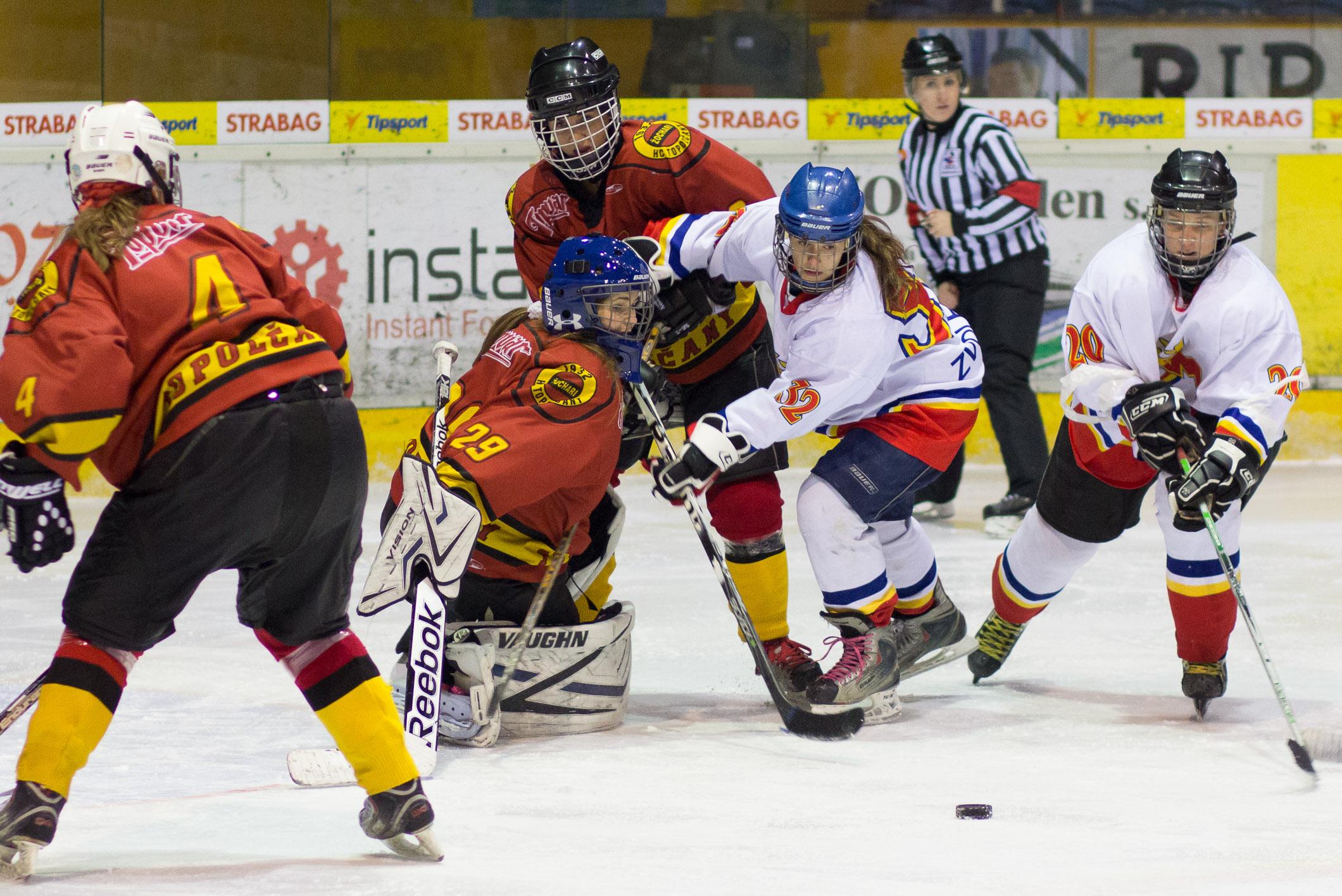 zhkm-zvolen-hc-topolcany-2013-hokej-31