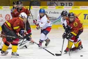 zhkm-zvolen-hc-topolcany-2013-hokej-32