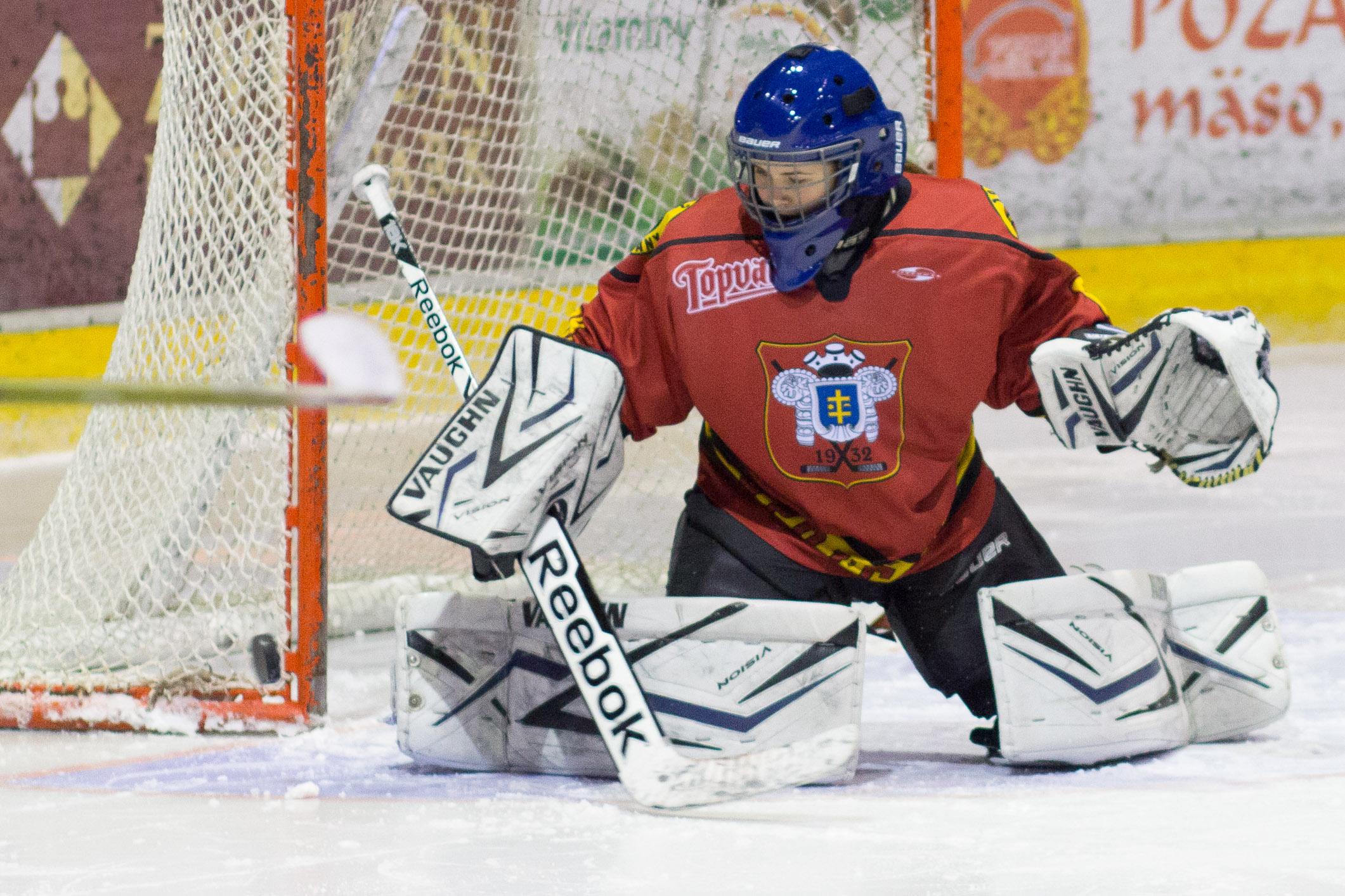 zhkm-zvolen-hc-topolcany-2013-hokej-4