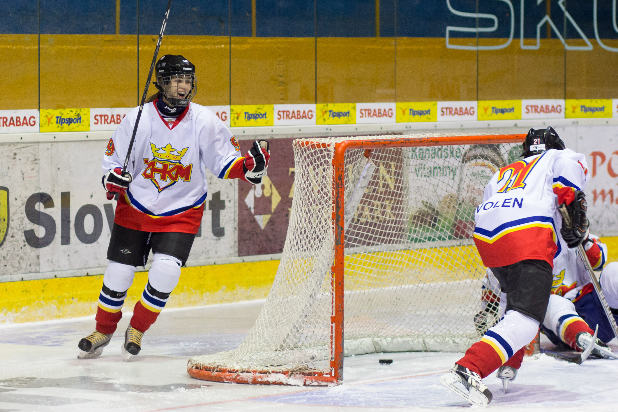 zhkm-zvolen-hc-topolcany-2013-hokej-7