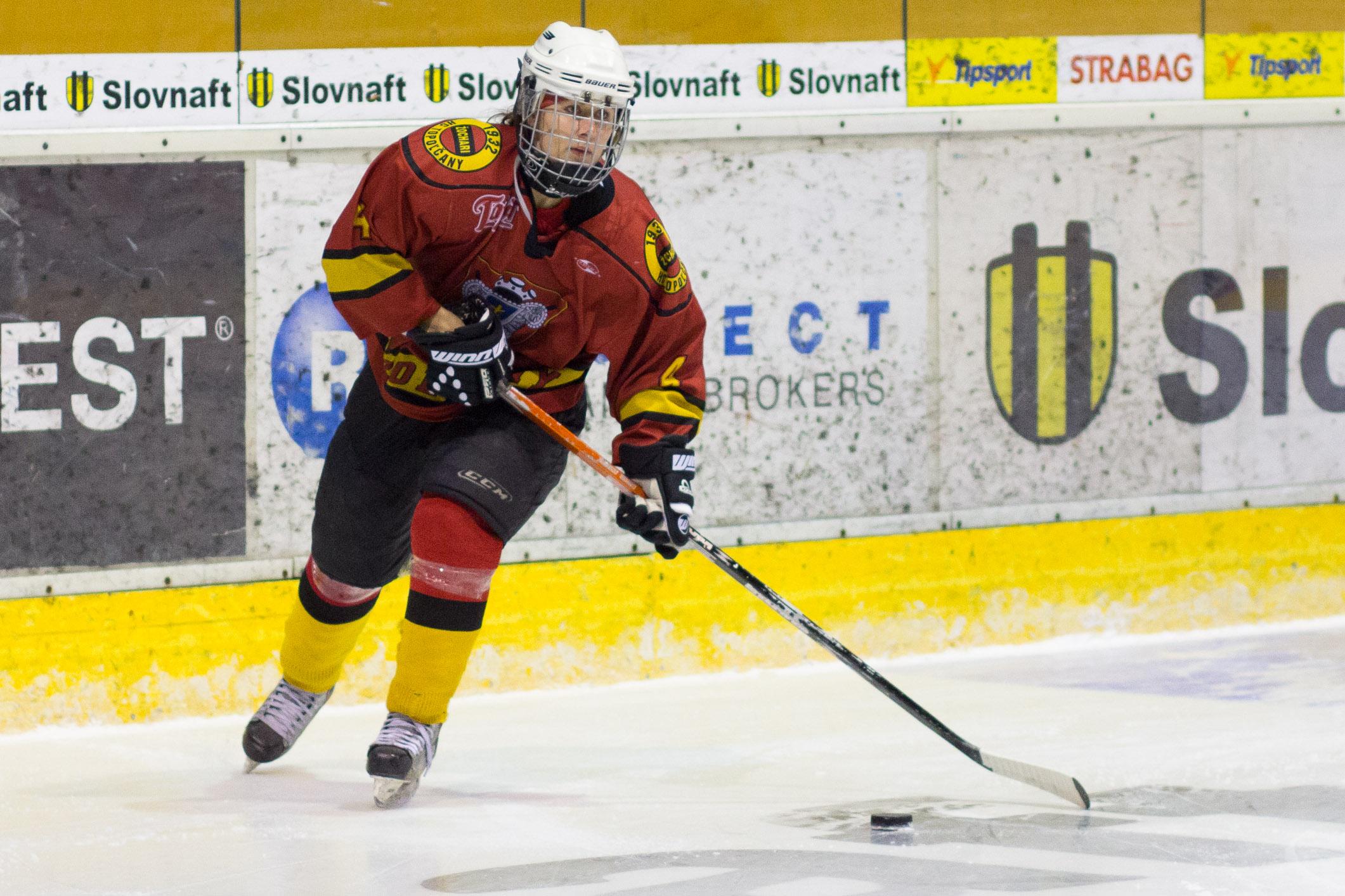 zhkm-zvolen-hc-topolcany-2013-hokej-8