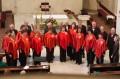 zvolensky-spevacky-zbor-2013