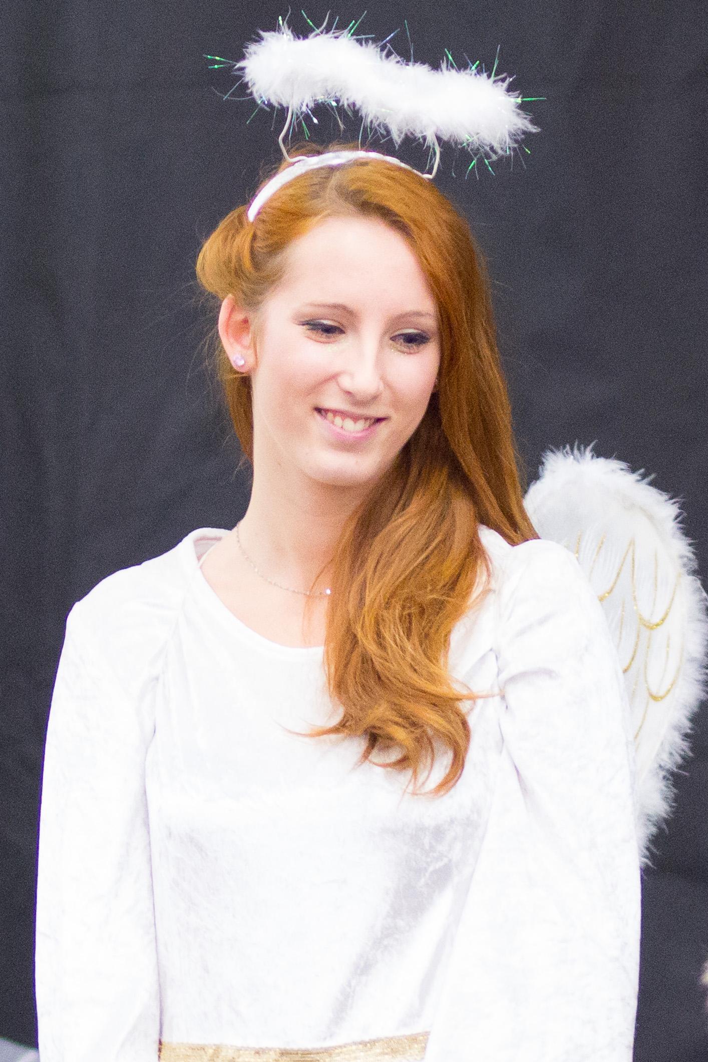 anjel-europa-zvolen
