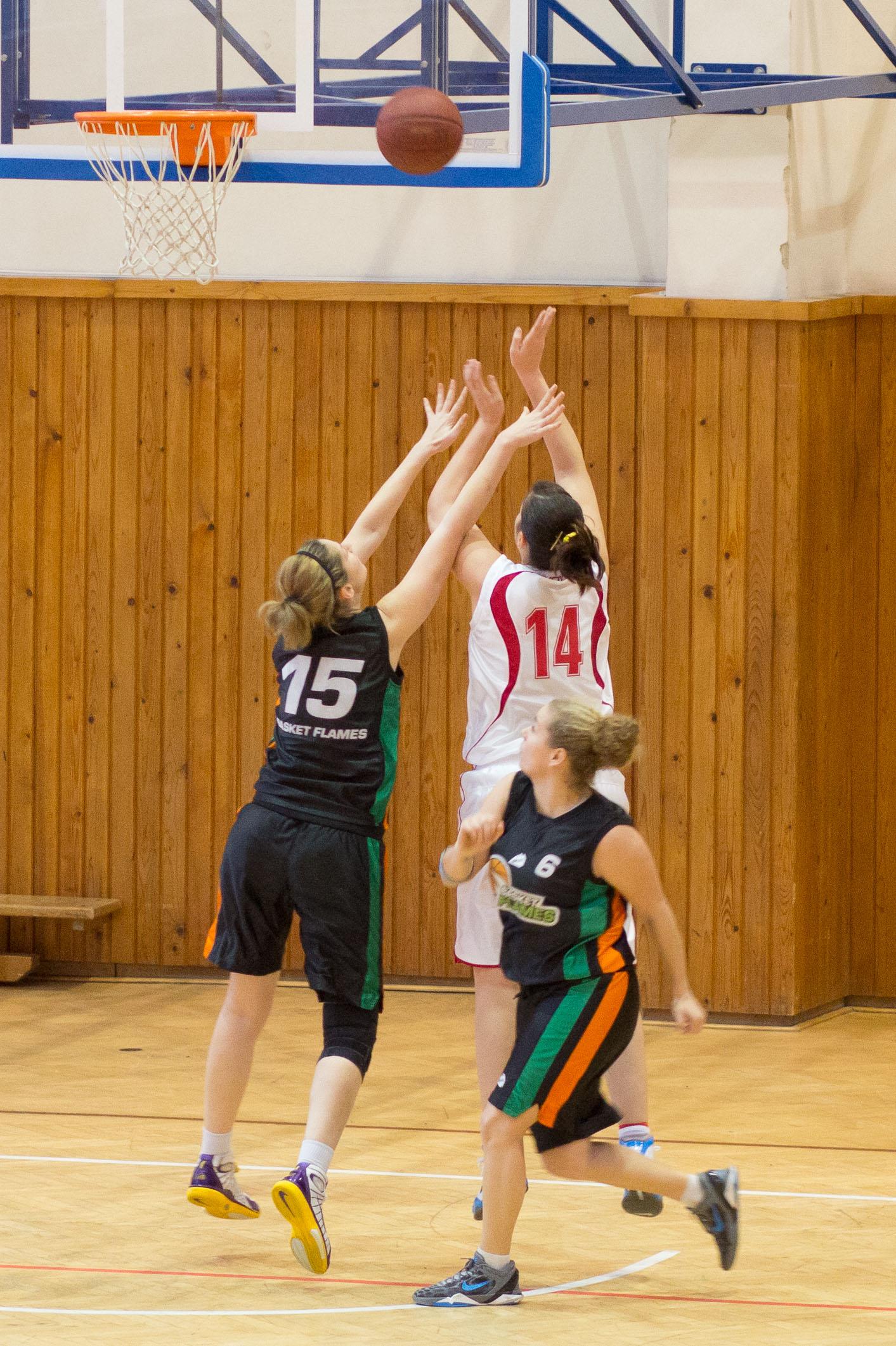 bk-zvolen-basket-flames-wien-1