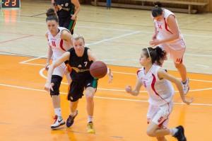 bk-zvolen-basket-flames-wien-3